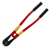 "24"" HIT® Premium Bolt Cutters, Clipper Cut"