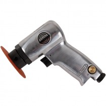 Premium High Speed Air Sander