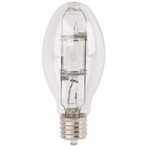 HID Metal Halide 175 Watt Clear Light Bulb