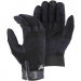 ARMORSKIN™ Mechanics Glove - XXL