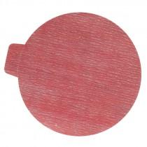 5 IN. 1000# Red premier PSA Disc