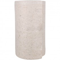 """30"""" x 150' Oil Only Coldform2™ Sorbent Roll - Heavy Weight"""