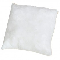 "18"" x 18"" Oil Only Absorbent Pillows"