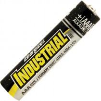 AAA Energizer® Industrial Alkaline Battery