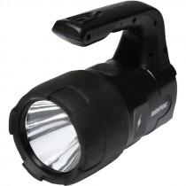 Rayovac® Indestructible™ 150 Lumen LED Spotlight, (4) C-Cell Batteries