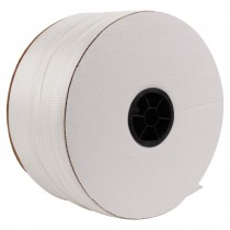 "3/4"" x 1,500' Poly Cord Strapping"