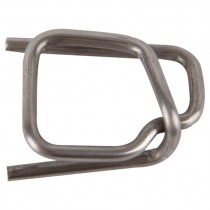 "1/2 "" WIRE BUCKLES"