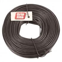 16 Gauge Annealed Tie Wire - 3.5# Roll