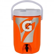 3 Gal. Gatorade Cooler