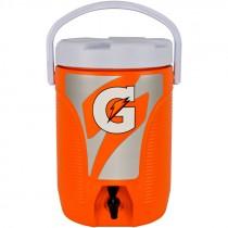 3 Gallon Gatorade® Cooler
