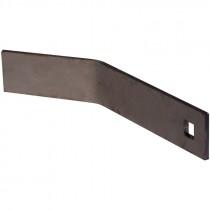 Torque Converter Bracket Strap Only