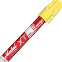 Proline XT Valve Action Yellow Paint Marker