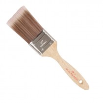 "2"" Premium Paint Brush"