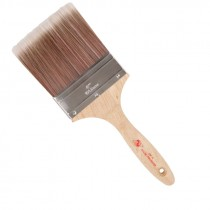 "4"" Premium Paint Brush"