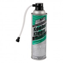 KOOLER KLEEN TRANS LINE FLUSH 13.25 OZ.