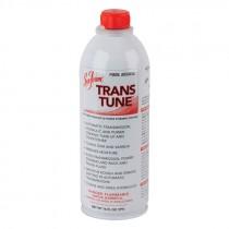 16 OZ. Seafoam Transmission Tuner