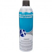 Aero-Chem® Non-Chlorinated Brake Cleaner