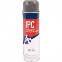 MACK GRAY IPC SPECIALLY MATCHED PAINT 16OZ AEROSOL