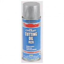 # 7020 CUTTING OIL (SOLVENT-BASED)