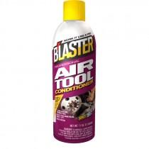 PB B'Laster® Air Tool Conditioner