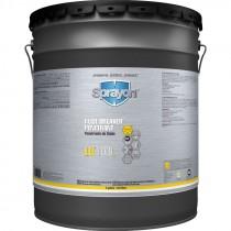 Sprayon™ Liqui-Sol™ Rust Breaker® Penetrant - 5 Gallon Refill
