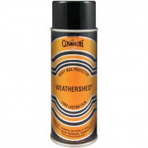 24-3170 Cosmoline® Weathershed - Rust Preventative
