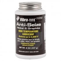 # 90728 Anti-Seize Nickel