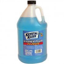 WINDSHIELD WIPER FLUID 1 GAL CONCENTRATE
