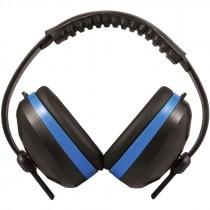 Deluxe Ear Muffs - NRR 26