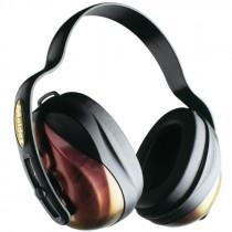 Moldex® M2 Multi Position Earmuff - NRR26