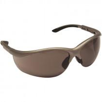High Voltage AC Smoke Safety Glasses