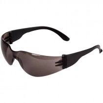 Zenon Z12 Smoke Lens Anti Fog Safety Glasses