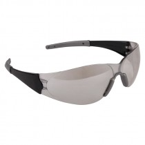 Doberman Indoor/Outdoor Safety Glasses