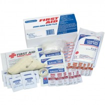 41 Piece ANSI First Aid Refill Kit