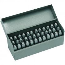 Engine Stamp Kit