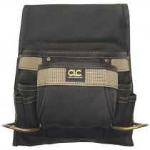 8-Pocket Nail and Tool Bags