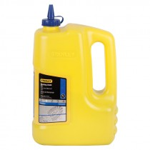 Blue Marking Chalk Refill 5 Lbs.