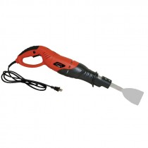 Stingray™ Auto Windshield Removal Tool - 120 Volt