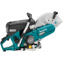MAKITA 14 IN. 75.6 CC MM4 POWER CUTTER  4-STROKE