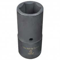 "19MM x 21MM x 1/2"" Drive Flip Socket"