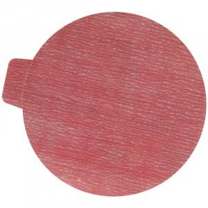 6 IN. 1500# PREMIER RED PSA DISC