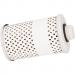 Donaldson® P550674 -- Fuel Filter (Compare to Baldwin® PF10)