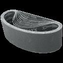 Aluminum Oxide Sanding Belts