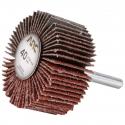 Aluminum Oxide Flap Wheels (Clearance)