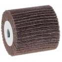 Interleaf Flap Rolls