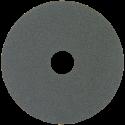 Zirconia Resin Fiber Discs