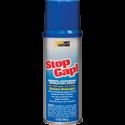 Stop Gap!™ Expanding Foam
