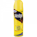 Pledge® Furniture Polish