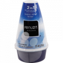 Renuzit Odor Killer