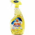 Mr. Clean Summer Citrus Multi-Surface Cleaner